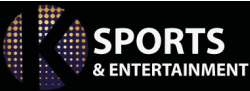 K Sports & Entertainment